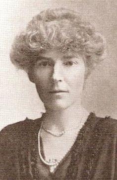 Gertrude Bell was an extraordinary British diplomat and spy. She was the first woman to graduate with a history degree from Oxford and became one of the country's leading Arabists. She played a major role in establishing and helping administer the modern state of Iraq, utilizing her unique perspective from her travels and relations with tribal leaders throughout the Middle East.