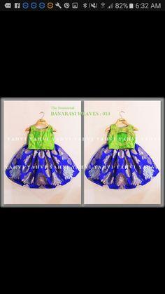Cute dresses fa cutiee pieszz
