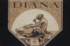 Plegaria [Grabación sonora] : tango-canción / Bianco. --      Madrid : Diana, [ca. 1922]          1 rollo de pianola : [88 notas] ; 32 cm