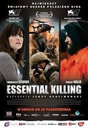 KrabMovie: Essential Killing - Download English Movie 2010