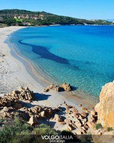 Sardegna: #Spiaggia La #Marmorata. Santa Teresa di Gallura  Fo... (volgo_sardegna) (link: http://ift.tt/2fxpDJB )