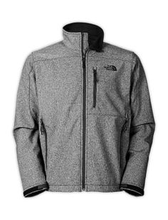 Pin 194569646372682118 North Face Apex Jackets