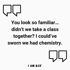 75 funny pick up lines your matches won t be ready for 40 random memes that won t hurt you like your ex did Cringy Pick Up Lines, Pick Up Line Memes, Pic Up Lines, Clever Pick Up Lines, Cute Pickup Lines, Romantic Pick Up Lines, Lines For Girls, Pick Up Lines Funny, Pick Up Jokes