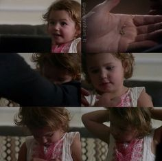 Tali will now be closer to Ziva <3 #NCIS