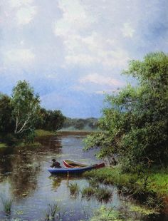 Киселев Александр Александрович