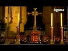 Torquemada Most Evil Men In History Full Documentary) - YouTube