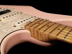 Joy Cadillac Pink