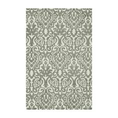 JCPenney Home™ Madelyn Rectangular Rugs  found at @JCPenney Potential dining room