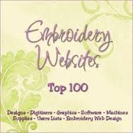 embroidery machine designs websites - Google Search