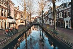 Gouda, Niederlande: Tourismus in Gouda - TripAdvisor