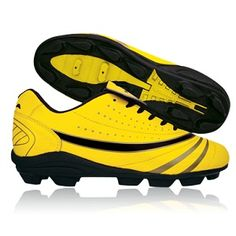 3407838ea Nivia Safari Football Shoes: Recommended For Hard & Rough ground