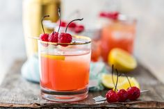 Make and share this Lolo's Whiskey Sour the Best! recipe from Food.com.