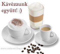 Good Morning Good Night, Coffee, Tableware, Emoji, Kaffee, Dinnerware, Tablewares, Cup Of Coffee, The Emoji