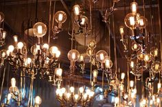best bar concepts 2015 - Google Search