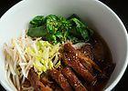 Noodies Thai Restaurant NYC