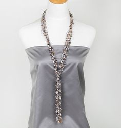 Agate_&_Pearl_Long_Necklace(Gray).jpg (640×680)