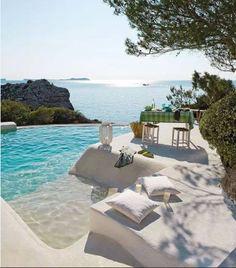 Calidad de vida #sueños #viajes #riqueza #leyatraccion