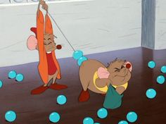 25 Naughty Disney Movie Jokes You Might Have Missed