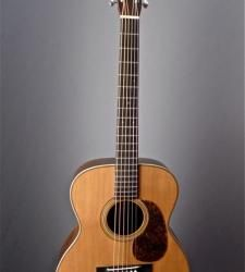 1932 Martin OM-28 - Vintage Prewar Martin Acoustic Guitar at Dream Guitars