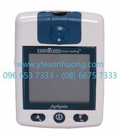 ytesonhuong-may-thu-duong-huyet-easy-gluco-4