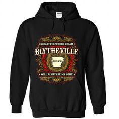 New Design - Blytheville - #diy tee #camo hoodie. BUY-TODAY => https://www.sunfrog.com/LifeStyle/New-Design--Blytheville-6930-Black-Hoodie.html?68278