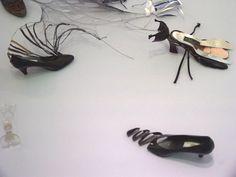 Like a Bird of Passage by Kaarina Kaiakkonen