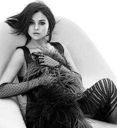 8ba6806cc95f Marie Claire 2016 Selena Gomez Photoshoot, Selena Gomez Fotos, Selena Gomez  Pictures, Selena
