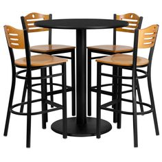 restaurant tables and chairs wholesale swivel dining with arms 29 best our images shop events banquet eventsuber com