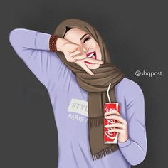 Discovered by princess Rose. Find images and videos on We Heart It - the app to get lost in what you love. Girly M, Beautiful Girl Drawing, Cute Girl Drawing, Cartoon Girl Drawing, Cute Love Wallpapers, Cute Girl Wallpaper, Cute Cartoon Wallpapers, Cartoon Girl Images, Girl Cartoon