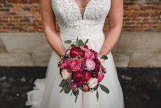 Boho, White Dress, Wedding Dresses, Fashion, Getting Married, Heart, Handarbeit, Flowers, Bride Dresses
