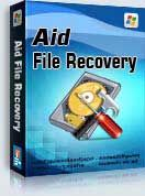 Western Digital data recovery,Western digital hard drive data recovery http://western-digital-recovery.aidfile.com/
