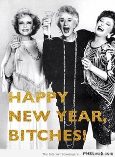 New Year funnies – Greeting 2015 like a boss   PMSLweb