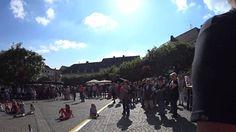#CrossFit #St.#Wendel  #Saarland #Auch #hinter #der #Buehne #hatten #wir #viel Spass! #So #soll #es #auch sein! #CrossFit #Auftritt #auf #dem #St. #Wendeler #Stadtfest 2015 #Video 4 CrosssFit #St. Wendel- #keine Ausreden! #CrossFit #St. #Wendel -Never #give #up CrosssFit #St. Wendel- ... #St. #Wendel #Saarland http://saar.city/?p=42675