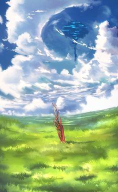 Metroid, Final Fantasy, Fantasy Art, Xeno Series, Digimon Wallpaper, Xenoblade Chronicles 2, Best Rpg, Pokemon, Cute Games