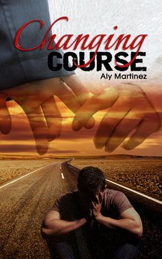 Changing Course (Wrecked and Ruined, #1)This book caught me by surprise