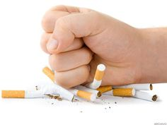 Would you like to give up your smoking addiction once and for all? Giving up smoking is not easy, and it requires a Quit Smoking Effects, Help Quit Smoking, Giving Up Smoking, Smoking Addiction, Nicotine Addiction, After Quitting Smoking, Nicotine Gum, Stop Smoke, Smoking Cessation