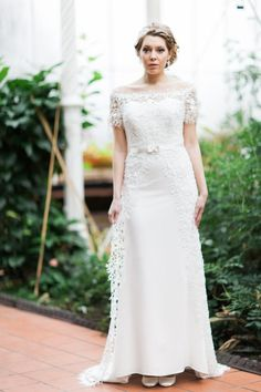 chanticleer brides shakespeare love collection