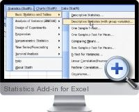 Excel Economic Data Is A Free AddIn To Download Country Level