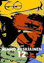 lataa / download HEMMO PASKIAINEN 12 – CIRCUS PASKIMUS epub mobi fb2 pdf – E-kirjasto