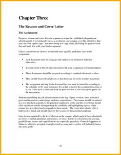 Office manager cover letter | Boss Lady | Pinterest | Cover letter ...