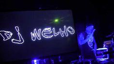 DJWELHO Show