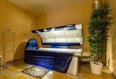 Wellness hotel Delanta | EuroWellness s.r.o.
