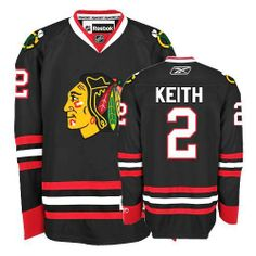 Buy Blackhawks 2 Duncan Keith Black With 2013 Stanley Cup Finals Jerseys  from Reliable Blackhawks 2 Duncan Keith Black With 2013 Stanley Cup Finals  Jerseys ... d8e3d8e03