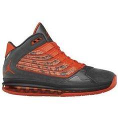 http://www.asneakers4u.com/ 467893 011 Air Jordan Big Ups Anthracite Team Orange A18017