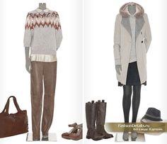 http://fashiondetails.ru/fashion/theory/articles/samoe-interesnoe-iz-kollektsii-osen-zima-201213-ot-brunello-cucinelli