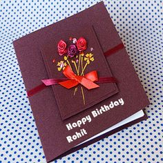 Cake Images With Name Rohit : Happy Birthday Neha Cake Image Happy Birthday Names ...
