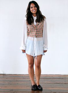 Office Style: Showing Love to our Favorites  http://blog.freepeople.com/2012/05/office-style-showing-love-favorites/