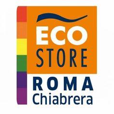 Noi sabato saremo al #romapride  e voi? #gay #lgbt #gaypride2018 #pride #roma