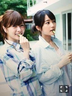 乃木坂46 生田絵梨花 公式ブログ