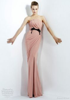 Zuhair Murad#Reine #ReineWorld #RW #SequinDress #SequinWorld #EveningDress #PartyDress #Dress #DressesInAmman #Fashionista #FashionAddict #BeReine #BeStylish #BeFashion #Amman #Jordan #JO #AFW #2014 #YOLO #InstaReine #Dresses #ReineJordan #ReineJo #Dubai